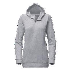 a063f555a usa north face half zip hoodie b01b9 86480