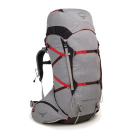 Osprey Aether Pro 70L Backpack - Kepler Grey