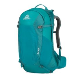 Gregory Women's Sula 24L Day Pack - Mineral Green