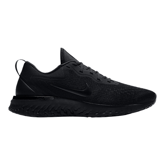 a793b4633520 Nike Women s Odyssey React Running Shoes - Black