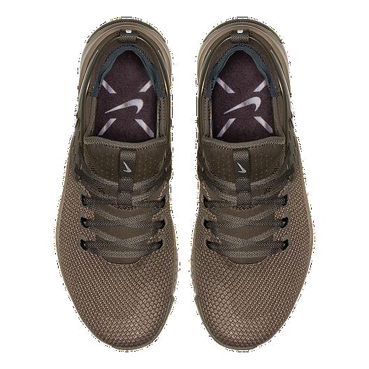 1fede92e96eb Nike Men s Free X Metcon  Viking Quest  Training Shoes - Metallic Pewter Black.  (3). View Description