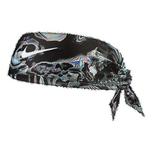 9e53e2c6fb8bc Nike Dri-Fit 2.0 Head Tie