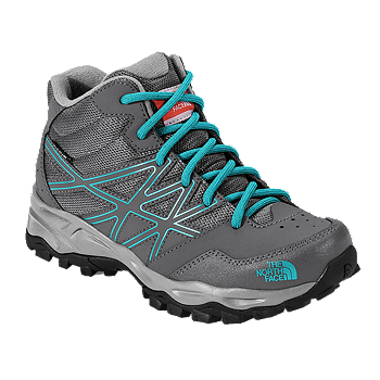 Hiking & Outdoor Shoes