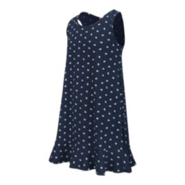 Roxy Girls' Mission Bell Dress