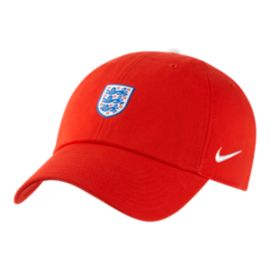 Nike Men's England Heritage86 Core Hat