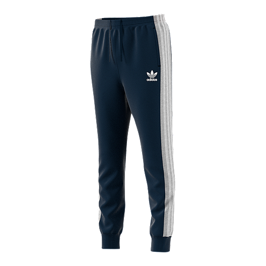 d1b3a5798 adidas Originals Boys  Fleece Pants
