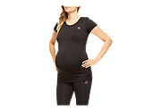 Women's Maternity Clothing