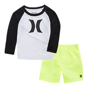 764ede524c82 Hurley Kids  Collection