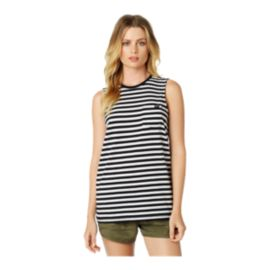 Fox Women's Jail Break Muscle Tank