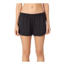 Fox Women's Back In The Saddle Short