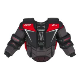 CCM Extreme Flex Shield E2.5 Junior Chest Protector