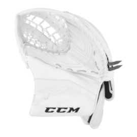 CCM Premier P2.5 Junior Catcher