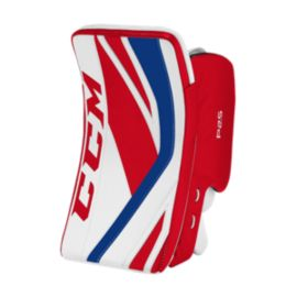 CCM Premier P2.5 Junior Blocker
