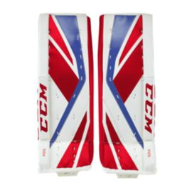 CCM Premier P2.5 Junior Goalie Pads