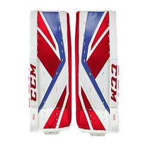 Ice Hockey Goalie Pads | Sport Chek