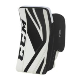 CCM Premier P2.9 Intermediate Blocker