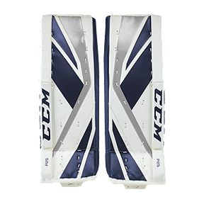 Ice Hockey Goalie Pads Sport Chek