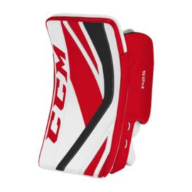 CCM Premier P2.5 Senior Blocker