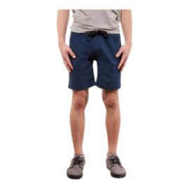 Gongshow Boys' Tomorrow Never Thighs Junior Shorts