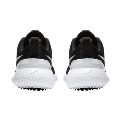 f2414fe8975 Nike Kids  Roshe G Jr. Golf Shoe - Black White