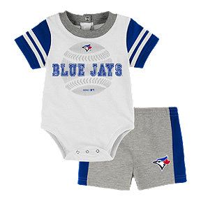 Baby Shoes Amp Clothing Sport Chek