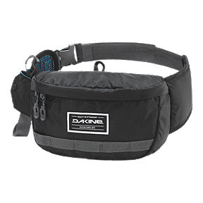 Dakine Hot Laps 2L Waist Pack - Black