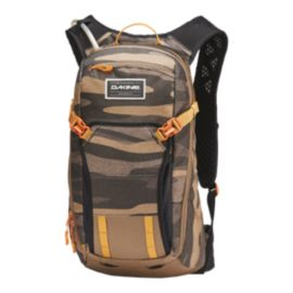 Dakine Drafter 10L Hydration Backpack - Field Camo
