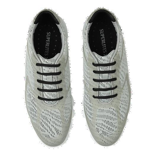 new cheap factory authentic authentic quality Footjoy Men's Superlites XP Golf Shoes - Grey/Black   Sport Chek