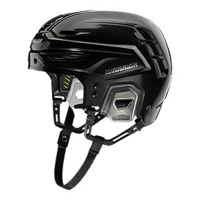 Warrior Alpha One Senior Hockey Helmet