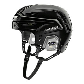 Warrior Alpha Pro Senior Hockey Helmet