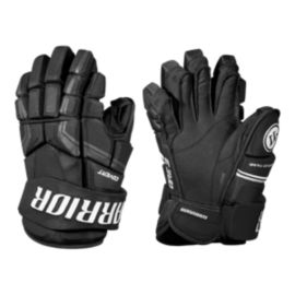 Warrior Covert QRE3 Senior Hockey Gloves