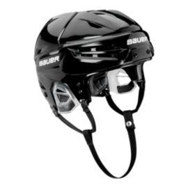 Bauer RE-AKT 95 Senior Hockey Helmet