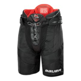 Bauer Vapor 1X Lite Senior Hockey Pants