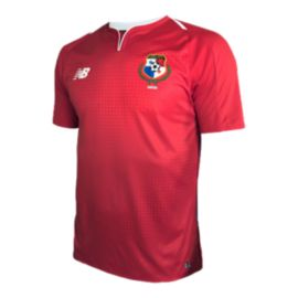 Panama Men's New Balance Men's Replica Jersey