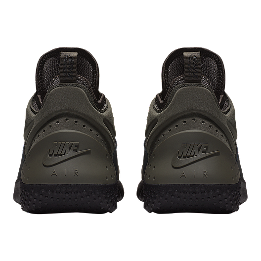 146e2045f4c3 Nike Men s Air Max Trainer 1 Training Shoes - Leather Grey Black. (0). View  Description