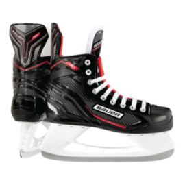 Bauer NSX Senior Hockey Skates