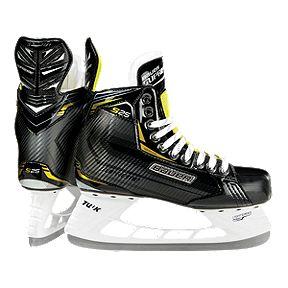 34b6902e986 Bauer Supreme S25 Senior Hockey Skates