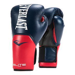 Boxing Gloves | Sport Chek