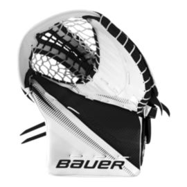Bauer Supreme 2S Pro Senior Catcher