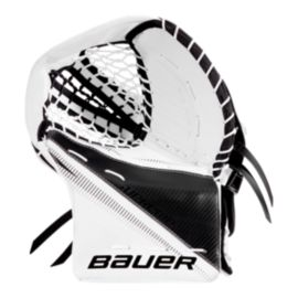 Bauer Supreme S27 Junior Catcher