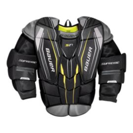 Bauer Supreme S27 Junior Chest Protector