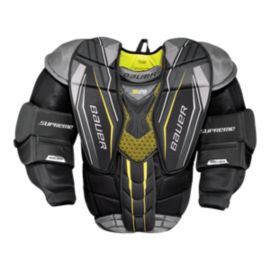 Bauer Supreme S29 Senior Chest Protector
