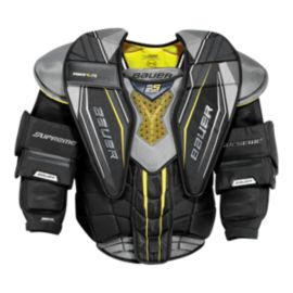 Bauer Supreme 2S Pro Senior Chest Protector