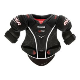 Bauer Vapor X800 Lite Junior Shoulder Pads