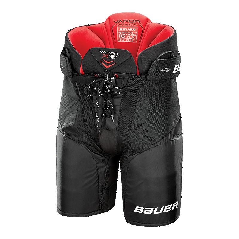 Bauer Vapor X800 Lite Junior Hockey Pants