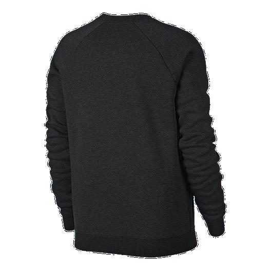 51fb061f01f0 Nike Sportswear Women s Rally HBR Long Sleeve Shirt