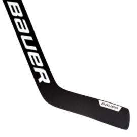 Bauer Supreme S27 Junior Goalie Stick - P31 21""