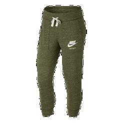 01176a3cae4ce Nike Sportswear Women s Gym Vintage HBR Pants