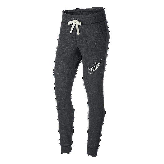 c99b21b519495 Nike Sportswear Women's Gym Vintage Pants | Sport Chek