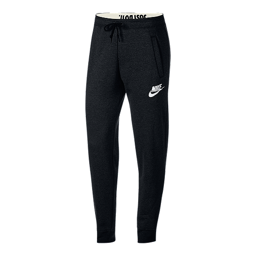 9395fa63c7d9 Nike Sportswear Women s Rally Pants